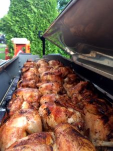 Hog Roast Sutton Coldfield